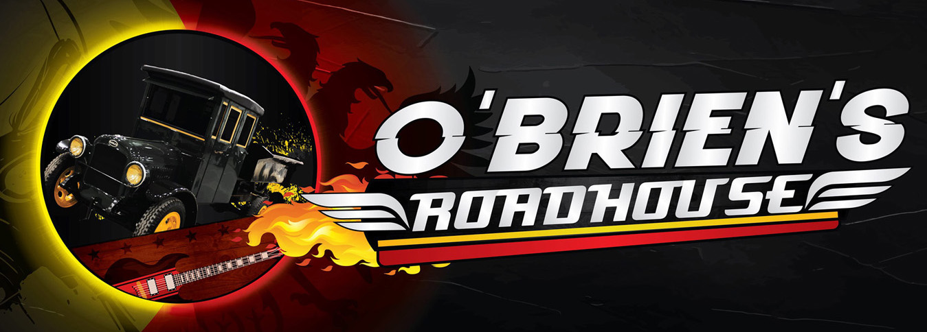 Obriens Roadhouse